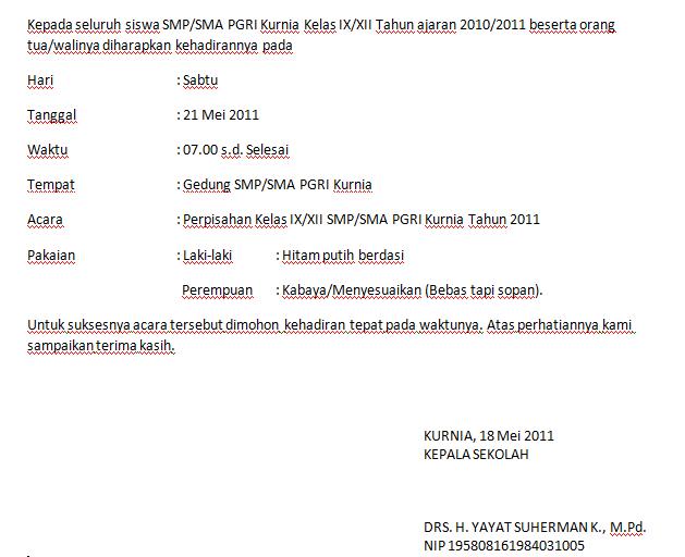 20 kB · png, UNDANGAN PERPISAHAN KELAS XII TAHUN 2011 Leave a comment